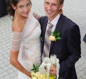 Фотограф. Свадьбы. Юбилеи.