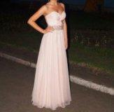 Продам вечернее платье JOVANI