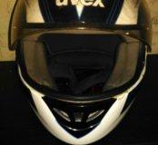 Шлем 48-50 размер