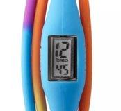 Часы Breo Roam Twist