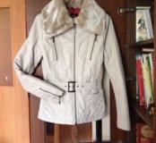 Куртка concept club xs