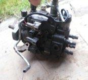 Тнвд на двигатель 2 lTE