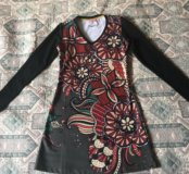 Платье новое // размер 44