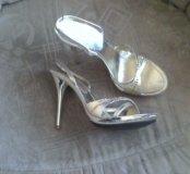 Обувь37