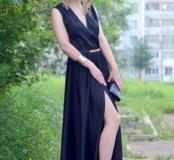 Платье для особого события