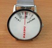 Мужские часы Paidu