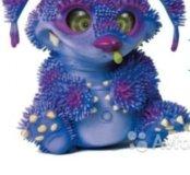 Детская игрушка Xeno