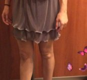 Платье женское rinascimento