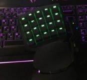 Геймпад для игр Razer