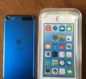 iPod touch 6 32 g