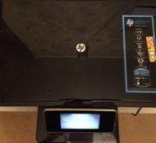 HP Photosmart Premium C310