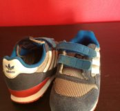 Кроссовки adidas 24