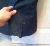 Пиджак S 42 размер