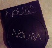 Бронзер Nouba