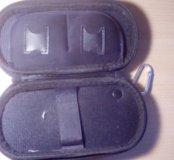 Продам чехол для PSP