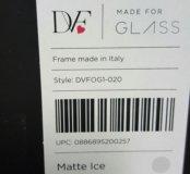 Оправа для Google GlassDVF