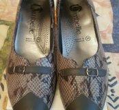 Туфли Ombelle