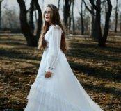 Аренда платья, винтаж