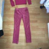 Одежда для девочки рост 146-150