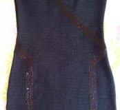 Платье XS - S