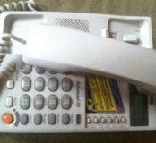 Телефоны Panasonic, много. Телефон, оптом, опт.