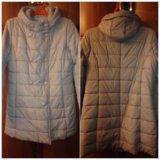 Куртка SELA размер XL