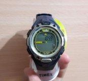 Timex w210