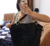 Женская сумка остин