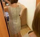 Платье Orsay 46 размер