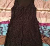 Новое платье Orsay