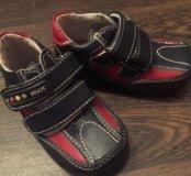 Продам кроссовочки новые