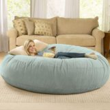 Кресло-подушка