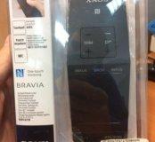 Пульт Sony Bravia
