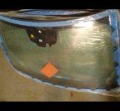 Лобовое стекло на мерседес w222