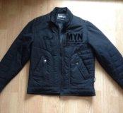 Куртка новая! Размер 44-46