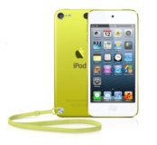 iPod touch 5(32)