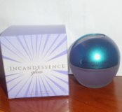 Incandessence Glow НОВИНКА