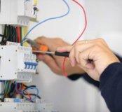 Электрики в Свердловском районе