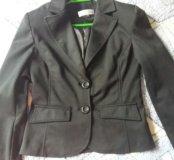 Жен пиджак