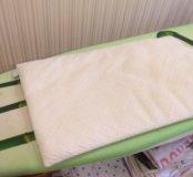 Подушка Чико