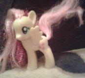 Майлитл пони