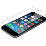 Защитное стекло для iPhone 5, 6, 6 plus