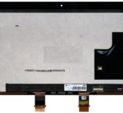 Microsoft surface pro экран