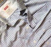 Рубашка мужская Levis