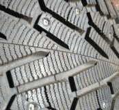 Зимняя резина pirelli