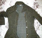 Женская одежда 44-46р.