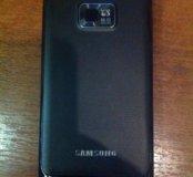 Корпус Samsung S2