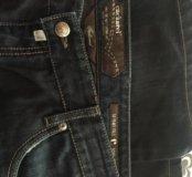 Мужские джинсы Cacharel