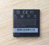 Аккумулятор для HTC sensation XE Z715e