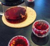 Чашечки-пиалы для чая